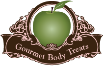 gourmetbodytreats